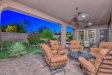 Photo of 12951 W Yellow Bird Lane, Peoria, AZ 85383 (MLS # 5806979)