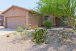 Photo of 17617 W Wind Song Avenue, Goodyear, AZ 85338 (MLS # 5806986)