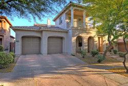 Photo of 9457 E Trailside View, Scottsdale, AZ 85255 (MLS # 5806988)