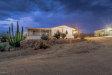 Photo of 48006 N 41st Avenue, New River, AZ 85087 (MLS # 5806993)