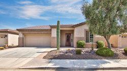 Photo of 4515 E Jude Lane, Gilbert, AZ 85298 (MLS # 5806997)