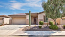 Photo of 4515 E Jude Lane, Gilbert, AZ 85298 (MLS # 5806997)