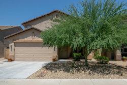 Photo of 12050 W Melinda Lane, Sun City, AZ 85373 (MLS # 5807004)