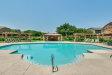 Photo of 1350 S Greenfield Road, Unit 2181, Mesa, AZ 85206 (MLS # 5807011)