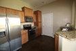 Photo of 14575 W Mountain View Boulevard, Unit 11202, Surprise, AZ 85374 (MLS # 5807028)
