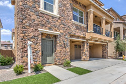 Photo of 4164 E Toledo Street, Gilbert, AZ 85295 (MLS # 5807042)