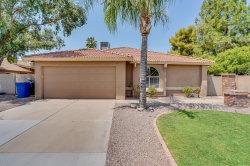 Photo of 2714 W Highland Street, Chandler, AZ 85224 (MLS # 5807053)