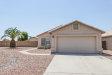 Photo of 9139 W Kings Avenue, Peoria, AZ 85382 (MLS # 5807062)