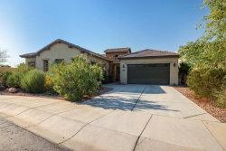 Photo of 16114 W Coronado Road, Goodyear, AZ 85395 (MLS # 5807064)