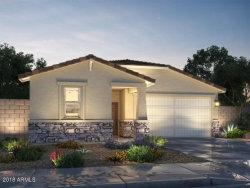 Photo of 2019 N 213th Drive, Buckeye, AZ 85396 (MLS # 5807075)