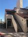 Photo of 30 E Brown Road, Unit 2073, Mesa, AZ 85201 (MLS # 5807097)