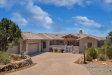 Photo of 14000 N Warbonnet Lane, Prescott, AZ 86305 (MLS # 5807101)