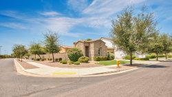 Photo of 4619 E Calistoga Drive, Gilbert, AZ 85297 (MLS # 5807105)