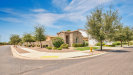 Photo of 4619 E Calistoga Drive, Gilbert, AZ 85297 (MLS # 5807105)