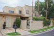 Photo of 4525 N 66th Street, Unit 48, Scottsdale, AZ 85251 (MLS # 5807109)
