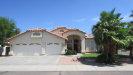 Photo of 1074 W Maria Lane, Tempe, AZ 85284 (MLS # 5807112)