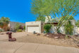 Photo of 5558 N 77th Place, Scottsdale, AZ 85250 (MLS # 5807114)