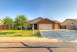Photo of 11505 E Renfield Avenue, Mesa, AZ 85212 (MLS # 5807123)