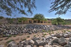 Photo of 15241 E Sunburst Drive, Fountain Hills, AZ 85268 (MLS # 5807127)