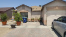 Photo of 11802 W Corrine Drive, El Mirage, AZ 85335 (MLS # 5807130)