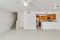 Photo of 2040 S Longmore --, Unit 68, Mesa, AZ 85202 (MLS # 5807132)