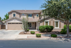 Photo of 18820 E Canary Way, Queen Creek, AZ 85142 (MLS # 5807134)