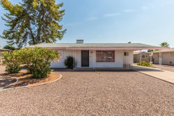 Photo of 5257 E Duncan Street, Mesa, AZ 85205 (MLS # 5807143)
