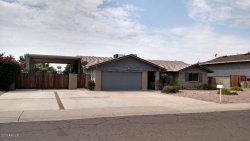 Photo of 5509 W Monte Cristo Avenue, Glendale, AZ 85306 (MLS # 5807149)