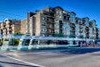 Photo of 2302 N Central Avenue, Unit 213, Phoenix, AZ 85004 (MLS # 5807152)