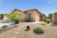 Photo of 9609 N 181st Lane, Waddell, AZ 85355 (MLS # 5807163)