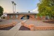 Photo of 4538 W Aster Drive, Glendale, AZ 85304 (MLS # 5807165)