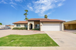Photo of 2230 W Monroe Street, Chandler, AZ 85224 (MLS # 5807167)