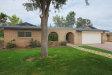 Photo of 6508 S Mckemy Street, Tempe, AZ 85283 (MLS # 5807170)