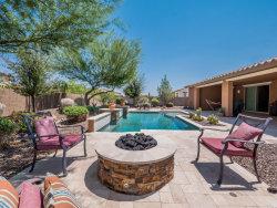 Photo of 21228 E Sunset Drive, Queen Creek, AZ 85142 (MLS # 5807178)
