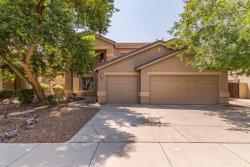 Photo of 473 W Pelican Drive, Chandler, AZ 85286 (MLS # 5807187)