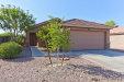 Photo of 22185 W Woodlands Court, Buckeye, AZ 85326 (MLS # 5807208)
