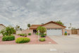 Photo of 4767 W Westcott Drive, Glendale, AZ 85308 (MLS # 5807215)