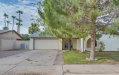 Photo of 645 W Laguna Azul Avenue, Mesa, AZ 85210 (MLS # 5807257)