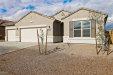 Photo of 13830 W Remuda Drive, Peoria, AZ 85383 (MLS # 5807264)