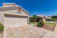 Photo of 525 N Val Vista Drive, Unit 24, Mesa, AZ 85213 (MLS # 5807273)