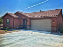 Photo of 1417 N Balboa --, Mesa, AZ 85205 (MLS # 5807282)