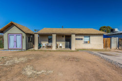 Photo of 5401 S 4th Avenue, Phoenix, AZ 85041 (MLS # 5807295)