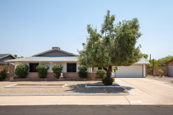 Photo of 3025 E Sierra Street, Phoenix, AZ 85028 (MLS # 5807297)