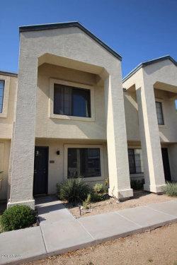 Photo of 7801 N 44th Drive, Unit 1158, Glendale, AZ 85301 (MLS # 5807299)