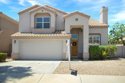 Photo of 10161 E Meadow Hill Drive, Scottsdale, AZ 85260 (MLS # 5807301)