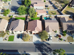 Photo of 40957 N Arbor Avenue, San Tan Valley, AZ 85140 (MLS # 5807307)