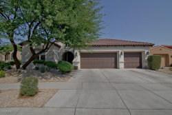 Photo of 31809 N 20th Avenue, Phoenix, AZ 85085 (MLS # 5807310)