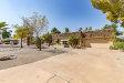 Photo of 820 S Revolta Circle, Mesa, AZ 85208 (MLS # 5807321)