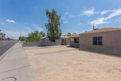 Photo of 1311 W Indian School Road, Phoenix, AZ 85013 (MLS # 5807327)