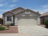 Photo of 9160 W Calavar Road, Peoria, AZ 85381 (MLS # 5807329)